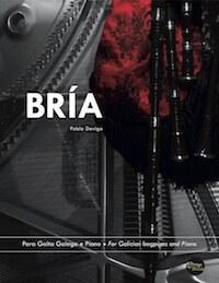 Portada_BRIA