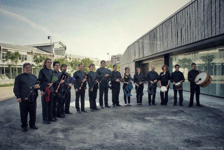 a_pintega_marela_fincurso2012_1