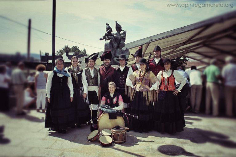 foto_grupo_soutelo_2011